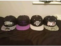Snapbacks Hats Baseball Caps