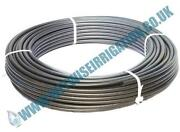 13mm Irrigation Pipe