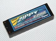 Zippy LiPo