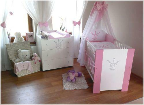 kinderbett neu betten ebay. Black Bedroom Furniture Sets. Home Design Ideas