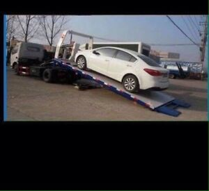 Towing truck services 24 7 all areas perth   Perth Perth City Area Preview