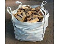 Essex Logs and Fire wood
