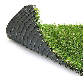 Artificial Grass High Denisty Excellent Top Quality Turf - 15mm