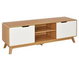 Retro Entertainment unit 160cm never used Bondi Beach Eastern Suburbs Preview