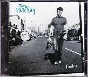 PETE-MURRAY-CD-2004-FEELER