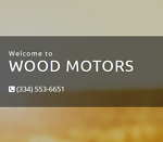 woodmotorsal