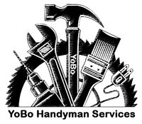 Business & home renovations