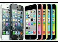 Iphone screen repair iphone 4 4s iphone 5 5s iphone 6 6+ iphone 6s iphone 6s plus