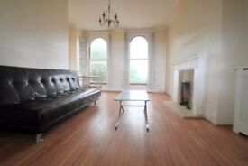 15 MINS TO WOODFORD STATION Two Bed Apartment Available To Rent - Call 07825214488 To View!