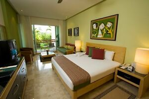 Limited Units Available at Grand Mayan, Grand Bliss and Luxxe