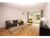 FABULOUS 3 BED 2 BATH 1061 SQFT, MASTER ENSUITE IN Francis House, Eltringham Street, London SW18