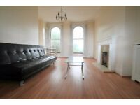 CLASSICALLY STYLISH Two Bed Apartment Available To Rent - Call 07825214488 To Arrange A Viewing!