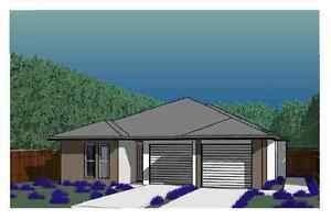 Eat & have your cake! Own your home sooner by having a 2nd income Bellbird Cessnock Area Preview