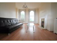 CLASSICALLY STYLISH Two Bed Apartment Available To Rent - Call 07449766908 To Arrange A Viewing!