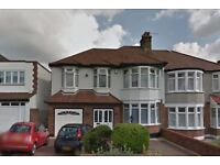 1 bedroom in Brackendale, Winchmore Hill