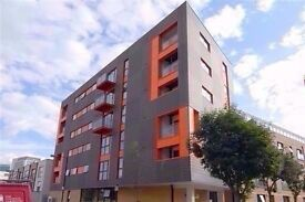 Superb 1 bedroom flat on Devons Road - Call 07488702677