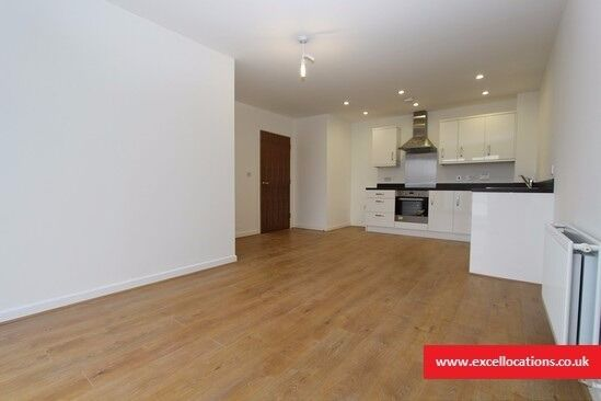 Newly refurbished 2 BED APARTMENT in BARKING for £1450 pcm