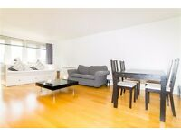 AMAZING 3 BED 2 BATH, FULLY FURNISHED, POOL, CONCIERGE, GYM, IN St. Davids Square Poplar E14