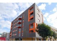 1 Bed Modern Apt - Available 15 April - New Devons Rd DLR - E3 3AN - 07960203393