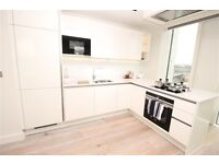 Stunning 2 Bed 2 Bath Brand new in THE MUSIC BOX, UNION STREET, SOUTHWARK