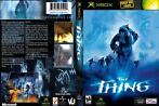 The Thing | Xbox | iDeal