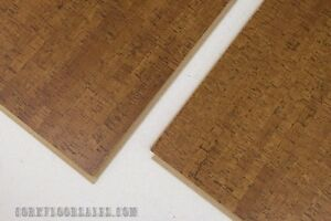 Cork Flooring that won't Break Your Budget!!$4.29 SQ/FT