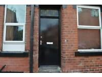 3 bedroom house in Thornville Street, Leeds LS6