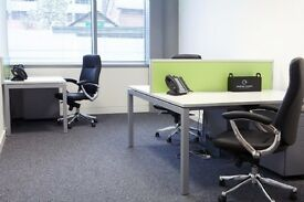 ► ► Watford ◄ ◄ high quality SERVICED OFFICES, ideal for 1-25 people