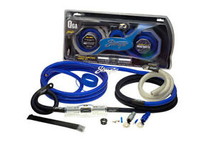 Stinger-1-0-Gauge-6000-Watt-Amp-Power-Wire-Amplifier-Installation-Kit-SK6201