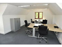 Northfleet-Springhead Road (DA11) Office Space to Let
