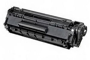 TN-450 Compatible Black Toner Cartridge for Brother TN-450