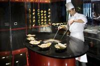 Tandoor Chef Wanted $3500/Month in Costa Rica