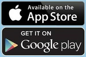 TeacherChat - The Free App Just for Teachers London Ontario image 5