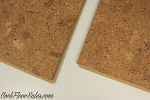 Warmth style and comfort in one fabulous cork Flooring!!