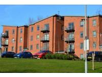 1 bedroom flat in Bouverie Court, Leeds LS9
