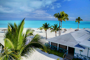 Resort vacation FCJ Luxury Vacations Consultant