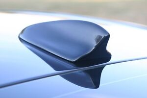 VG Shark fin antenna for mazda3