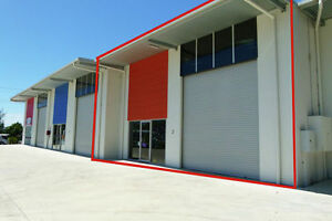 Garage Lease Buy Or Rent Commercial Amp Office Space In