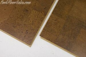Check out Our Sale on Cork flooring!!