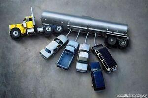 recherche camion , boite dompeur de 6 roue ,12 roue , boite semi