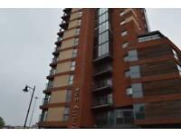 1 bedroom flat in Trinity One, Leeds LS9