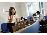 This centre provides your business with an ideal location and a relaxed pleasant environment.