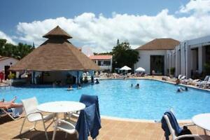 Adults Only, Vacation Club Membership for Sale