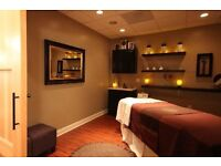 URGENT** NICE CLEAN SPACIOUS MASSAGE ROOM OR SHOP NEEDED TO RENT **WALTHAMSTOW AREA**