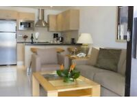Beautiful self catering apartment in Los Cristianos (Tenerife)