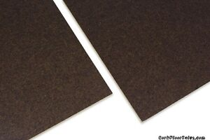 Cork Tiles on Sale Now - $209 SQ/FT!!