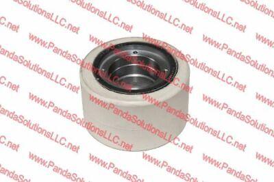 1615-150001-00 Load Wheel For Big Joe J2 Order Picker