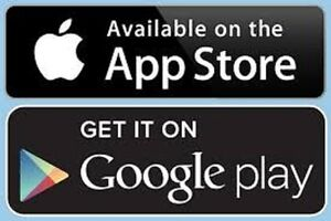 Grumbler App - Free on the App Store and Google Play London Ontario image 4