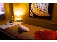 🌼THAI MASSAGE🌼 Magic Hands Massage to let you Relax in Baker Street, Marylebone, Oxford Street