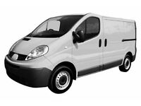 WANTED Automatic Van, Transit, Transporter, Master, Vivaro, Daily, Minibus, Convoy, Sprinter.